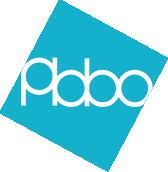 Plabo Art Pro